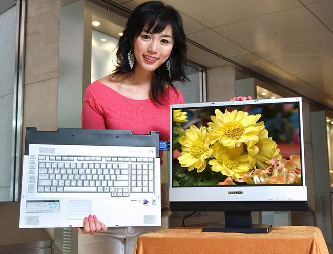 Samsung M70