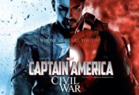 capitan-america-guerra-civil