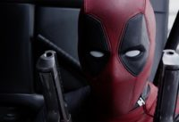 deadpool-red-band-trailer-2