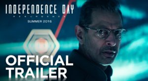 independence-day-resurgence