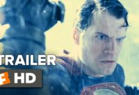 batman-vs-superman-final-trailer