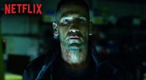 daredevil-segunda-temporada
