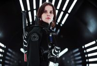 star-wars-rogue-one-trailer-1