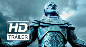 x-men-apocalipsis-trailer-3